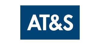 at-s-logo