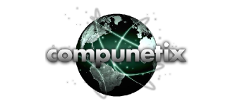 compunetix-logo