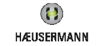 hausermann