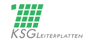 ksg-leiterplatten-logo