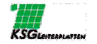 ksg-leiterplatten-logo