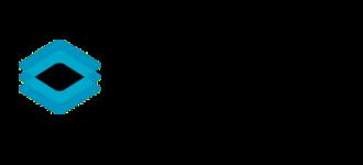 multek-logo