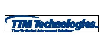 ttm-technologies-logo