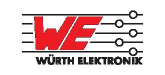 wurth-elektornik-logo