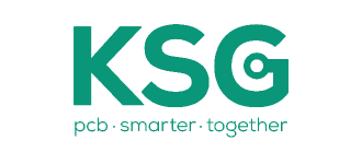logo-ksg