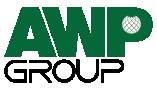 AWP Group